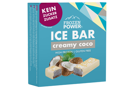 frozen-power-protein-eis-riegel-cocos-multipack