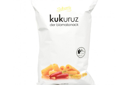 schorns-kukuruz-biomaissnack-chilli