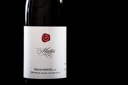 weingut-mattes-optimus