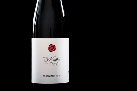 weingut-mattes-riesling