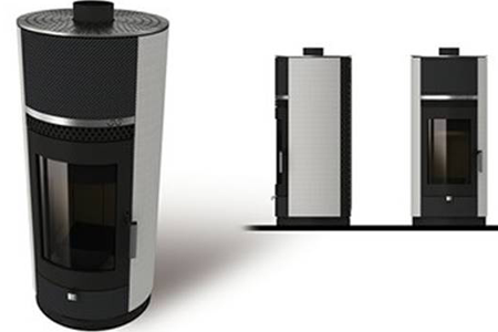 wood-bockstove-style-carbon-black-and-silver