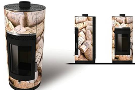 wood-bockstove-style-commerical-corks