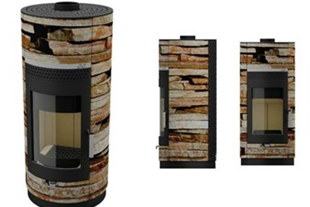 wood-bockstove-style-marble-red