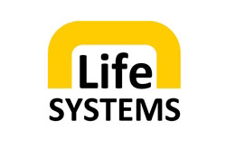 lifesystems-logo