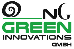 logo-ng-green-innovations