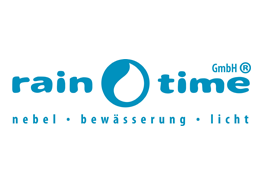 raintime-logo